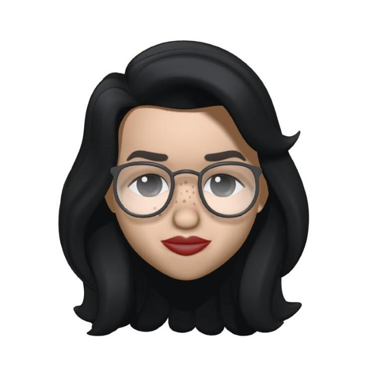 Dalia Cacho's Profile Photo