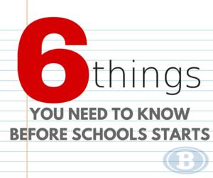 6 things before school starts.png