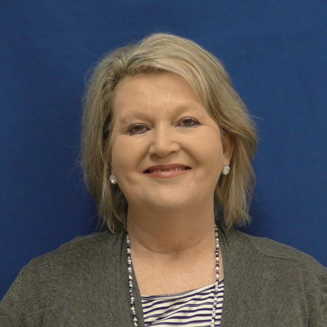 Sherry McConkey's Profile Photo