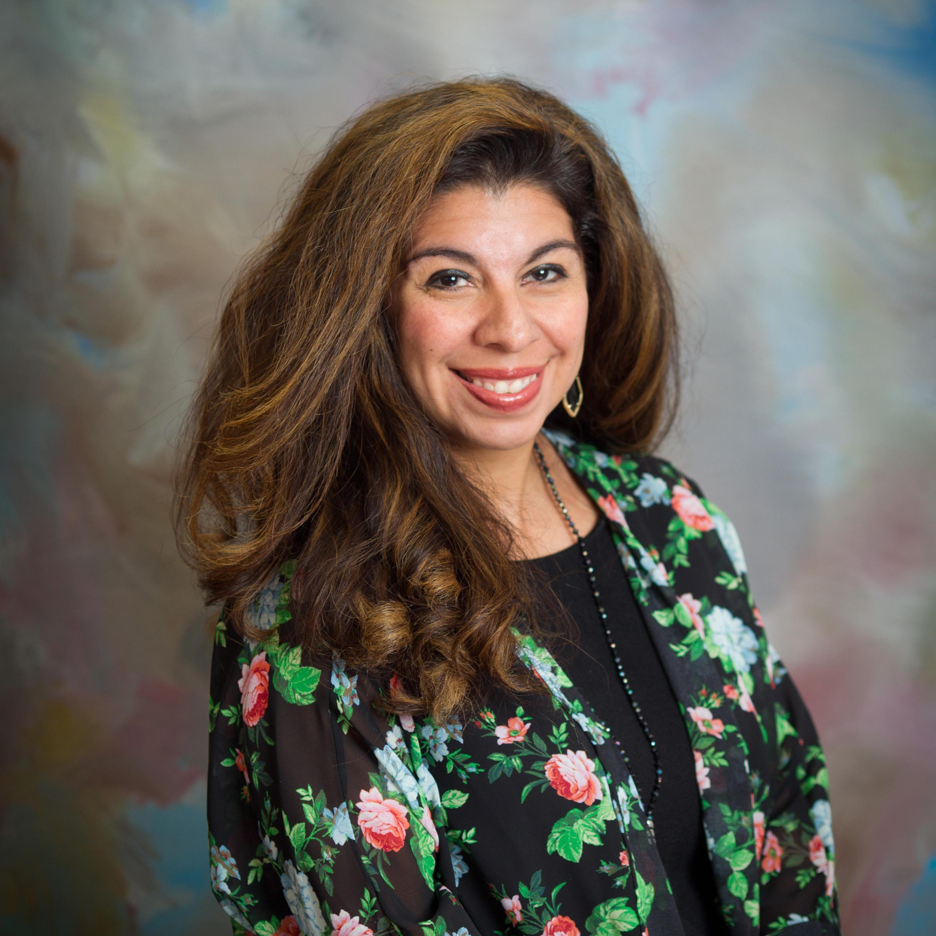 Stephanie Montes's Profile Photo