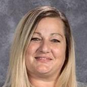 Tiva Cole-Dixon's Profile Photo