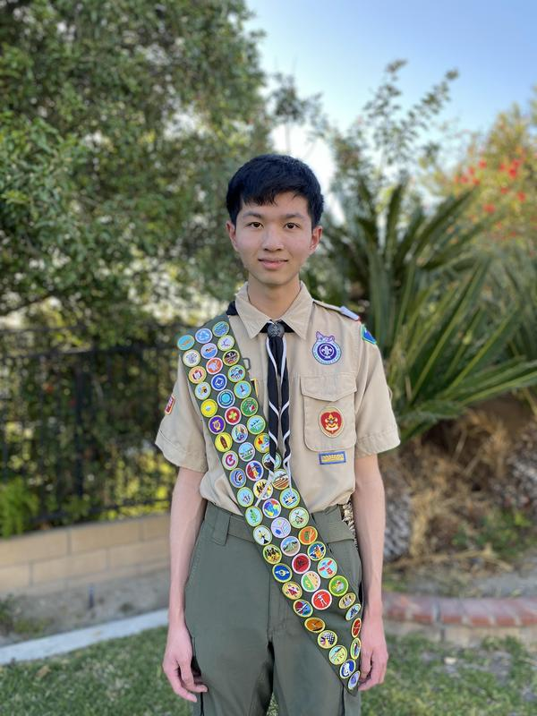 Boy Scout Picture.jpg