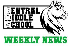 news-thumbnail-CMS.jpg