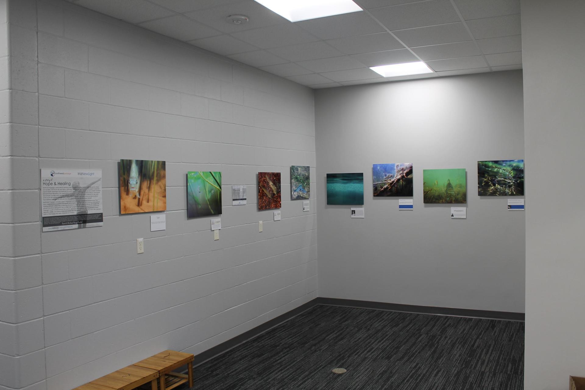 Art_Elementary_Office