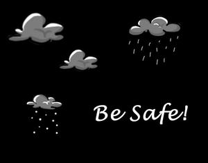 be-safe-rain-clouds.jpg