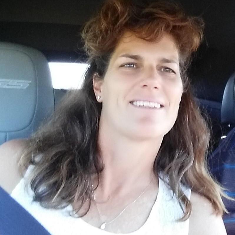 Claudia Souder's Profile Photo