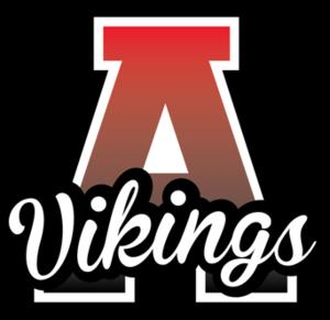 Amundsen A.png