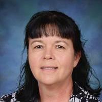 Debbie Brown's Profile Photo