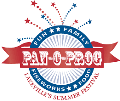 Pan-O-Prog Parade Featured Photo