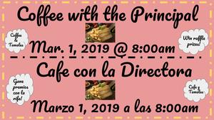 CWP Mar. 5, 2018 a las 8_00am.png