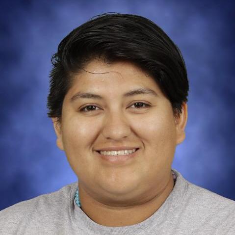 Carmen Flores's Profile Photo