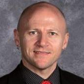 Jason Kurtenbach's Profile Photo