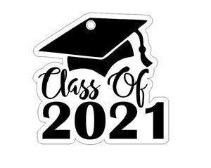 8TH grade Graduation - Recap Featured Photo