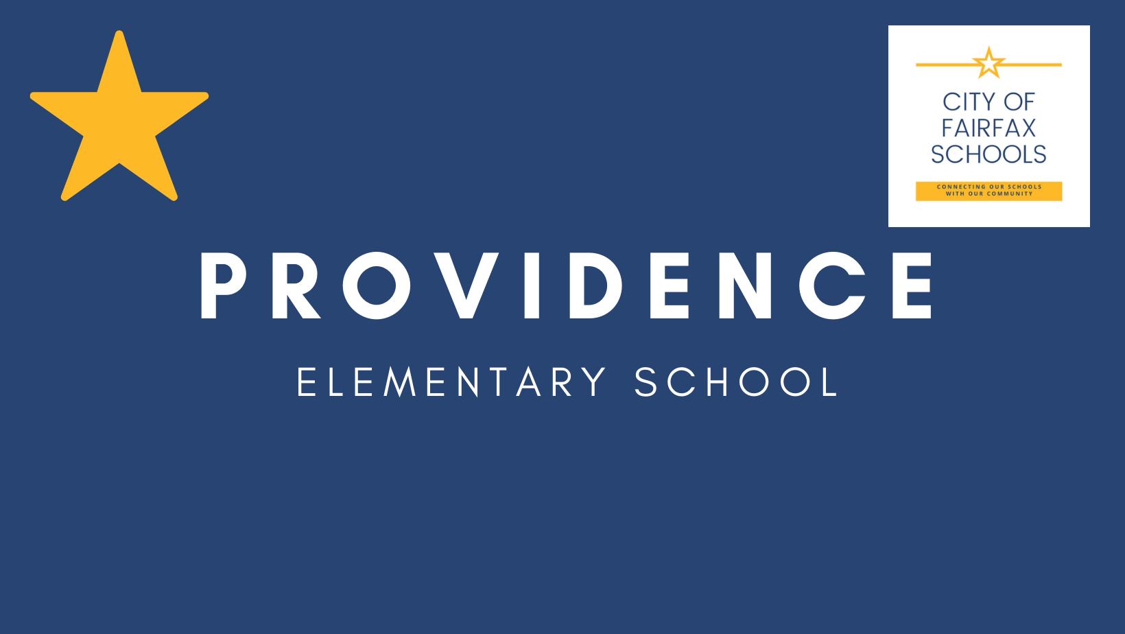providence es