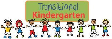 TK (Transitional Kindergarten) 2020/21 School Year Enrollment/Interest List Information Featured Photo