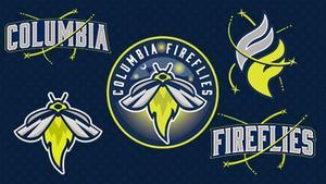 columbia-fireflies-logos.jpg