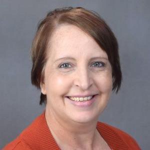 Ida Richards's Profile Photo