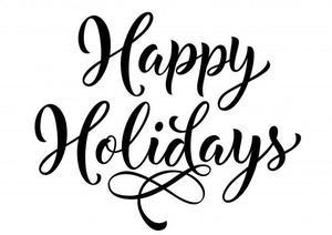 happy-holidays-lettering_1262-6814.jpg