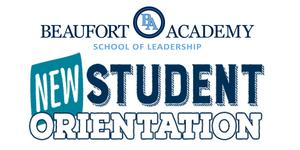 new student orientation logo copy.jpg
