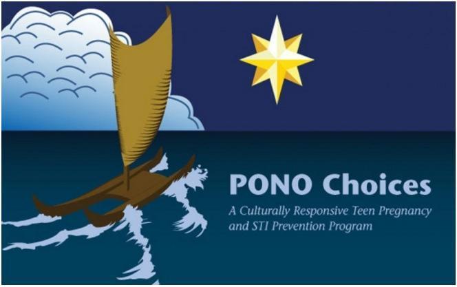 Pono Choices 6th Grade Parent Meeting Thumbnail Image