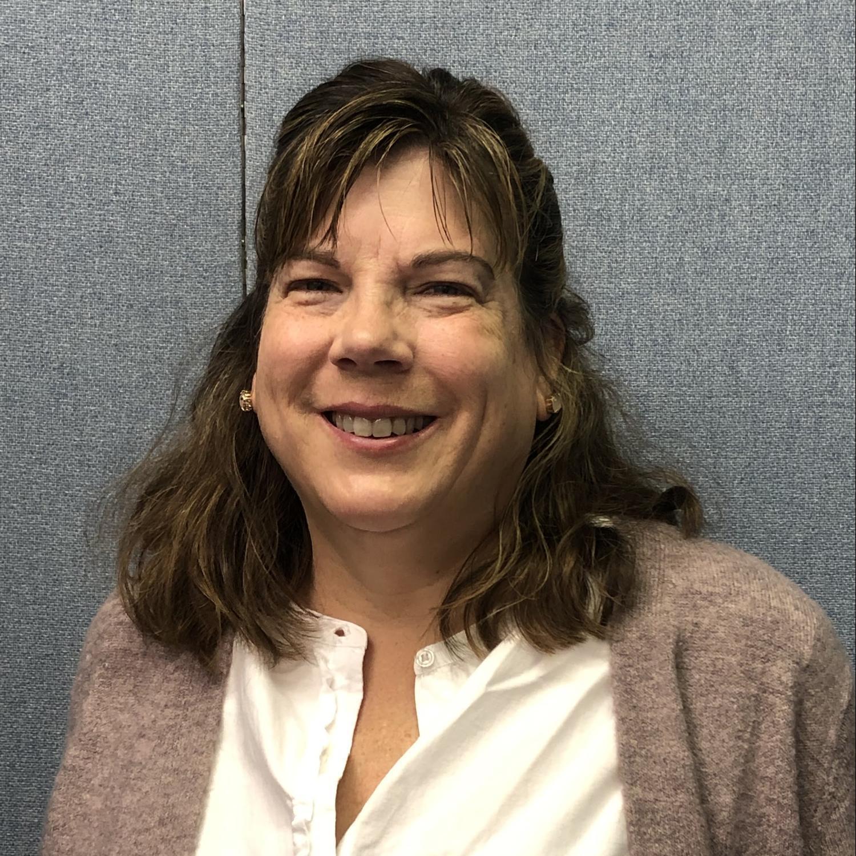 Christina Sanborn's Profile Photo