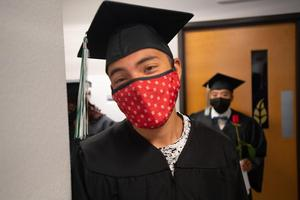 June2021graduation_n4th_335.JPG