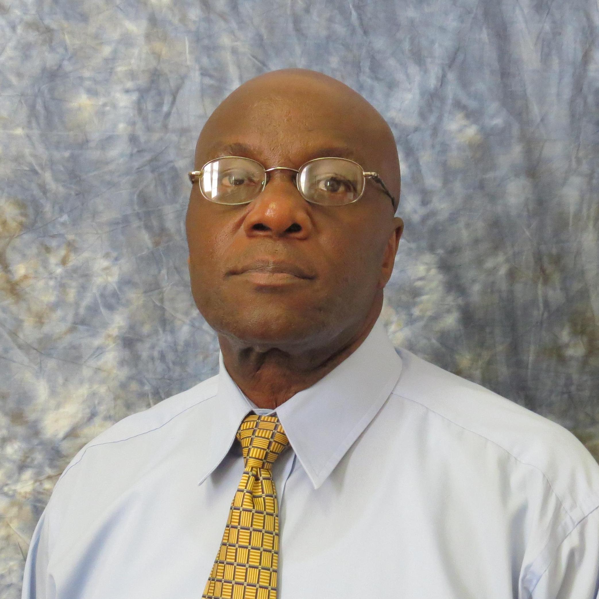Michael Williams's Profile Photo