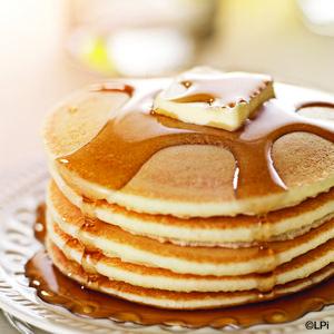 pancakes_4c.jpg