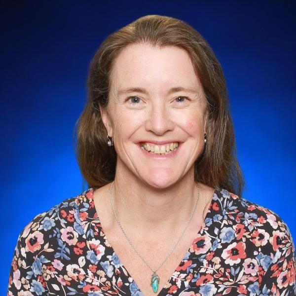 Helen Haskell's Profile Photo