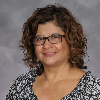 Mrs Leyva's Profile Photo