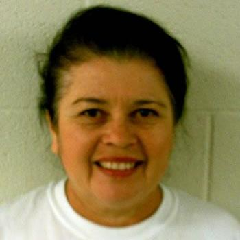Hermelinda Alfaro's Profile Photo