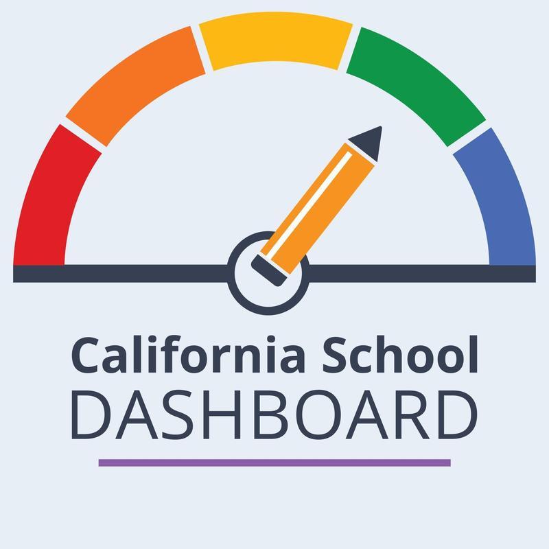 CA dashboard logo