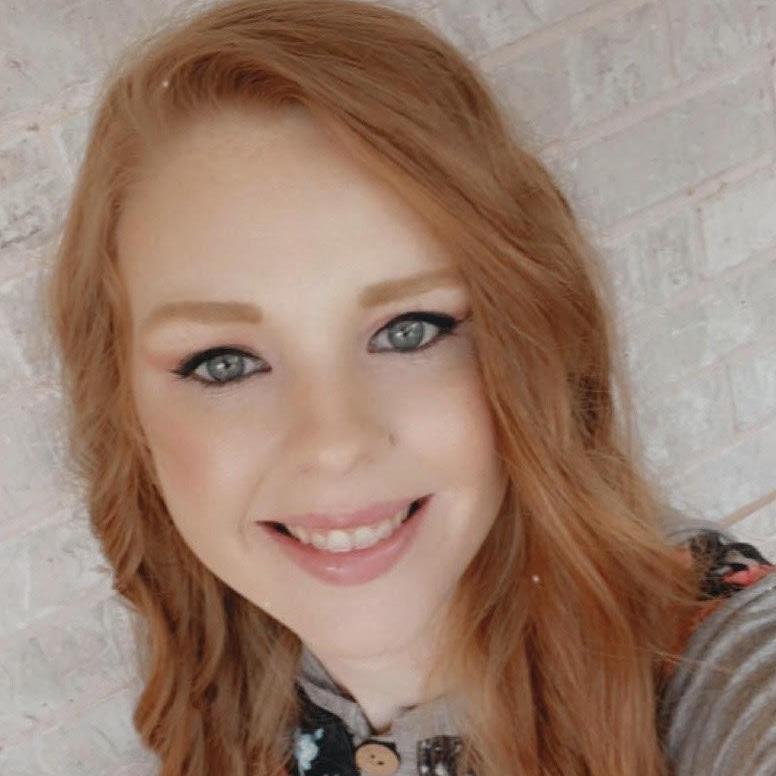 Olivia Perkins's Profile Photo
