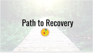 Path to Recovery.png