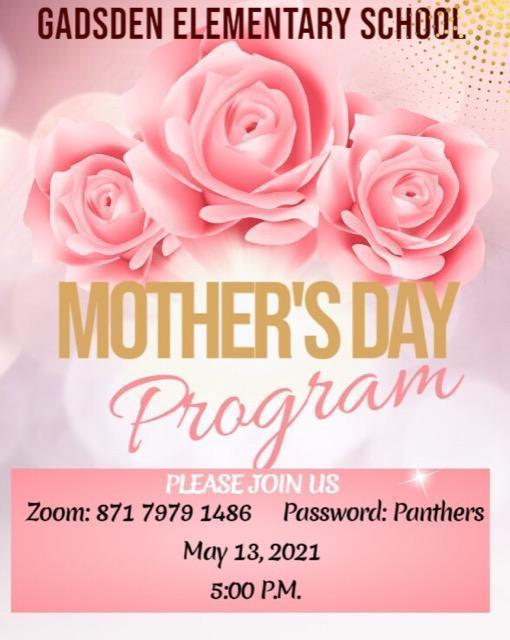 Mother's Day Program.jpg
