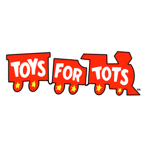 free-vector-toys-for-tots-0_062335_toys-for-tots-0.png