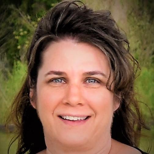 Dana Sauls's Profile Photo