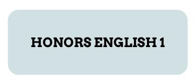 Honors English 1