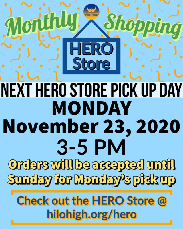 HERO Store.PNG