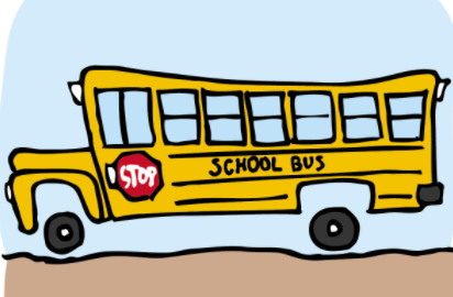 Colt Families: Remind 101 Group for Bus Riders Featured Photo