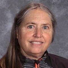 Terry Brayman's Profile Photo