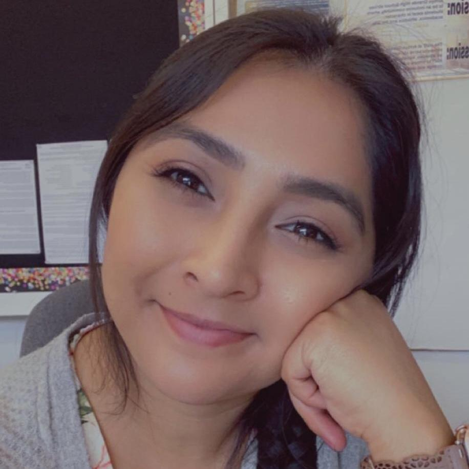 Julissa Andrade's Profile Photo