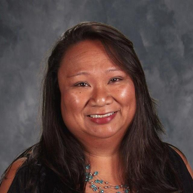 Sharon Rotenberry's Profile Photo