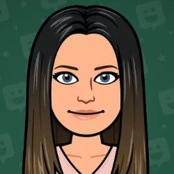 Julianne Bost's Profile Photo