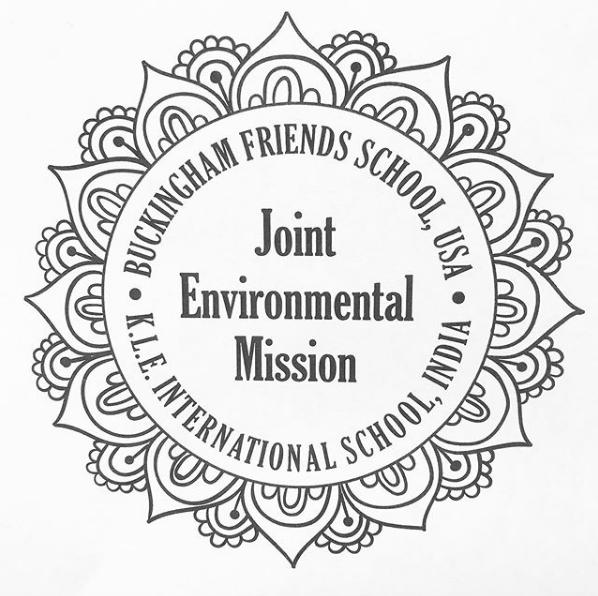 JEM India 2019 Blog