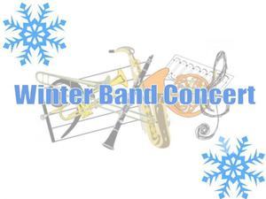 Band-Winter-Concert-900x675-900x675.jpg