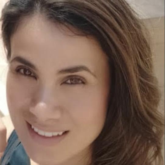 Jacqueline Cardenas's Profile Photo