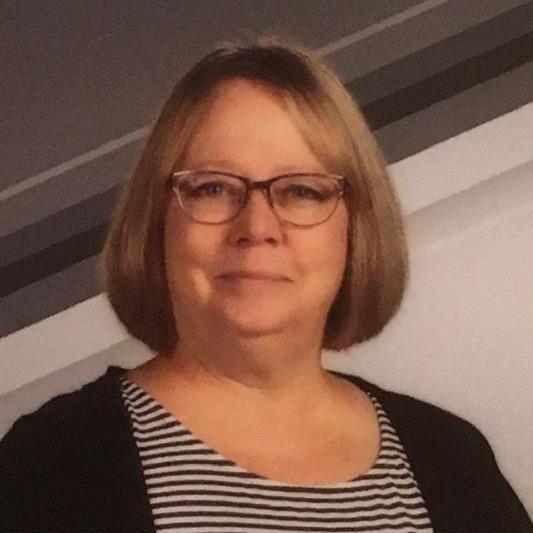 Kathleen Dillon's Profile Photo