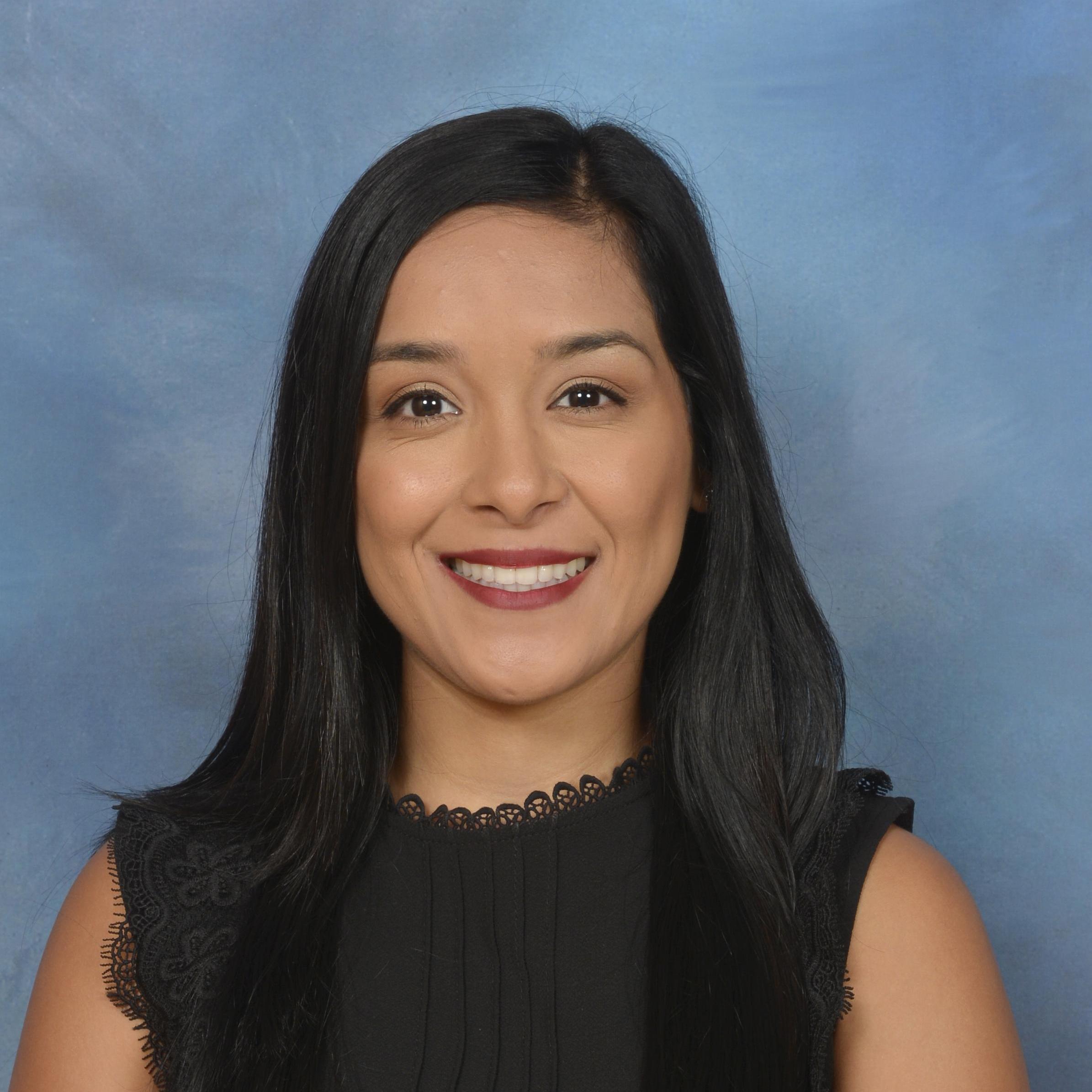 Deliza Barrera's Profile Photo