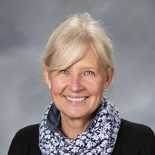 Roberta Day's Profile Photo